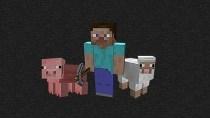 Minecraft-Troll löst aus Rache Polizeieinsatz aus