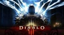"Diablo 3: Königsdisziplin ""Inferno"" wird noch härter"