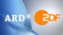Gegen Festsetzung: ARD will ab 2021 einen höheren Rundfunkbeitrag