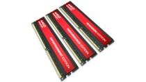 Micron: Erste Muster von DDR4-Arbeitsspeicher