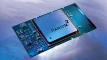 Ein letztes Mal: Intel startet seinen allerletzten Itanium-Prozessor