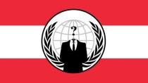 Wahlgeschenk: Anons ver�ffentlichen Mitgliederdaten der AfD Sachsen