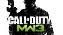 Vier Tage Call of Duty: Teenager landet im Hospital