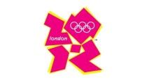 'NBCFail': Aufregung um US-Olympia-�bertragung