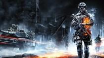 Ältere Games gehen wieder offline: Battlefield-Fanprojekt wird beendet
