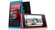 Microsoft will bei Lumias weiter kr�ftig an der Preisschraube drehen