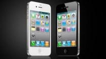Apple iPhone 4S: Foto zeigt angeblichen Prototyp