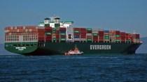 GPS & Co. zu unsicher: Schifffahrt tendiert wieder zur Funkpeilung