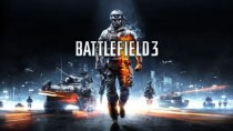 Battlefield 3: Electronic Arts verschenkt PC-Version des Shooters