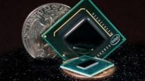 Intel startet neue Atom-CPU mit 16 Kernen und Xeon-Features