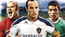 FIFA & Sportsender gehen gegen WM-Clips von Zuschauern vor