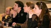 Informatik: Immer mehr Studierende - doch viele halten nicht durch