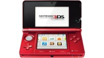 Nintendo h�lt neue 3DS-Spiele absichtlich zur�ck