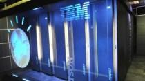 IBM musste Schimpfwort-Filter in Watson einbauen