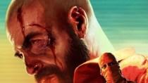 Max Payne 3: Cheater erhalten eigenen Bereich