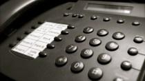 IP-Telefone reißen gravierende Schwachstellen in Netzwerke