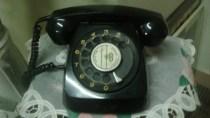 30 Jahre alte Miet-Telefone teilweise noch immer auf Rechnungen