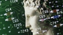Dauermangel: Deutschlands Firmen fehlen 51 000 IT-Spezialisten