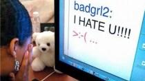 13-J�hrige entwickelt Anti-Mobbing-System f�r Social Networks