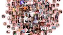 Klarer Trend: Nutzungszeit Sozialer Netze geht dramatisch zur�ck
