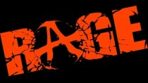 Rage: John Carmack entschuldigt sich bei Spielern