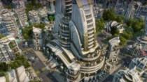 Angespielt: Anno 2070 auf der Gamescom 2011