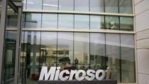 Microsoft reorganisiert sich in drei komplett neuen Hauptbereichen