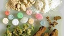 LSD erlebt als Arbeitsdroge einen neuen Aufschwung im Silicon Valley