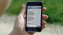 TAN-SMS einfach umgeleitet: Konten zahlreicher Nutzer leergeräumt