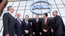 Dell kauft EMC f�r 67 Milliarden Dollar: gr��ter Deal der IT-Geschichte
