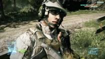 GC: Battlefield 3 - Multiplayer-Schlacht mit 64 Spielern