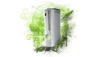 Xbox 360-Besitzern k�nnte doch eine Entsch�digung zustehen