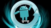 """CyanogenMod: """"Wir hassen Google nicht und wollen sie nicht beklauen"""""""