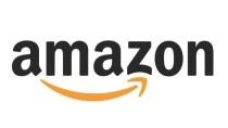 Amazon testet eigene Alternative zu DHL & UPS
