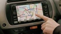 Mitgelieferte Navis in Autos sind für viele Nutzer ein Grauen