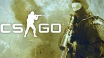 Counter-Strike: Valve schickt Künstliche Intelligenz gegen Cheater los