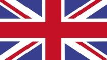 Parlamentsrede: Die Queen will lebenslange Haftstrafen f�r Hacker