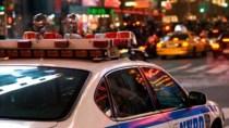 New York: GPS-K�der lassen Apotheken-Raub t�dlich enden