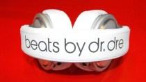 Stiftung Warentest stolpert �ber gef�lschte Beats-Kopfh�rer