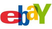 Was letzte Preis? Ebay Kleinanzeigen geht für 9 Milliarden Dollar weg