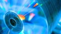 Sehr schnelle optische Medien mit Terabyte-Kapazit�ten sind m�glich