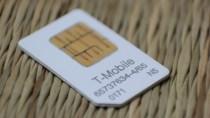 2x 5GB: Gratis-Testpaket der Telekom jetzt auch mit LTE-Advanced