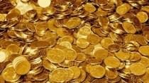 Kryptow�hrung: Mining-Malware generiert 76.000 Euro �ber Home-NAS