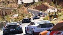TrackMania 2 - Den Multiplayer bis April 2015 kostenlos spielen