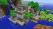 Minecraft: Das Update auf Version 1.3 steht bereit