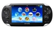 Sony PlayStation Vita: Nachfolger ist praktisch ausgeschlossen