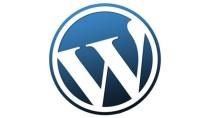 """WordPress: """"Wix.com hat sich dreist an unseren Codes bedient"""""""