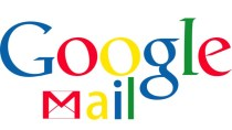 Google wegen Gmail und Privatsph�re in der Kritik