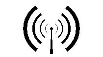 Physik austricksen: Antennen für extrem kleine Geräte sind erfunden