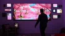 Vom Klassiker bis Nische: Diese TV-Sendungen machen online Stimmung